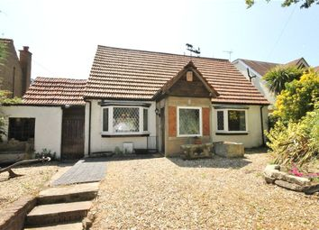 3 bed detached house to rent in Middle Hill, Englefield Green, Surrey TW20