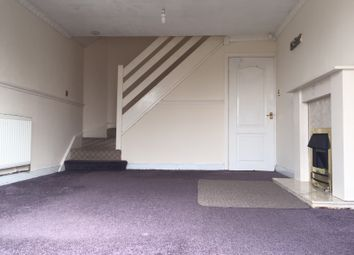 Thumbnail 2 bed town house to rent in Spinkwell Close, Bradford