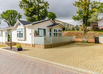 Thumbnail 2 bed property for sale in Yeomans Way, Pilgrims Retreat, Harrietsham, Maidstone