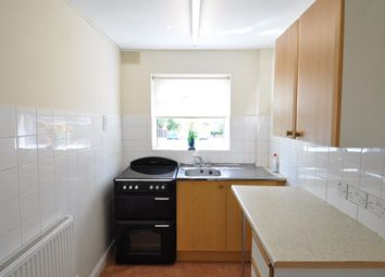 Thumbnail 1 bedroom maisonette to rent in Leach Green Lane, Rednal, Birmingham