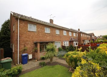 Thumbnail 3 bed semi-detached house for sale in Victoria Road, Horndon-On-The-Hill, Stanford-Le-Hope