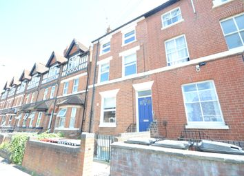 Thumbnail Property to rent in Waylen Street, Reading