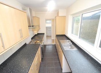 Thumbnail 2 bed terraced house to rent in Union Street, Faversham