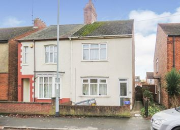 3 bed detached house for sale in Alexandra Road, Peterborough PE1