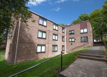 Thumbnail 3 bed flat for sale in Benwell Close, Benwell Grange, Benwell, Newcastle Upon Tyne