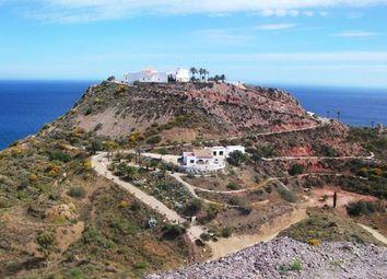 Thumbnail 7 bed detached house for sale in Rosa De Los Vientos, Mojácar, Almería, Andalusia, Spain