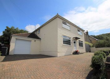 4 bed detached house for sale in Winterstoke Road, Weston-Super-Mare BS24