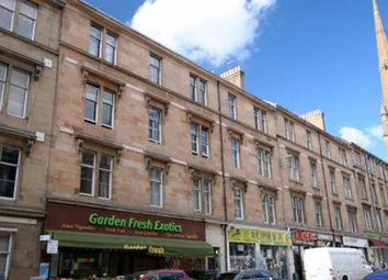4 bed flat to rent in Park Road, West End, Glasgow G4