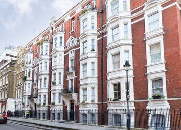 Thumbnail 3 bed flat for sale in Museum Chambers, Bury Place