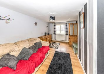 Thumbnail 3 bed terraced house for sale in Biscop Crescent, Newton Aycliffe