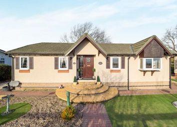 Thumbnail 2 bed bungalow for sale in Greenacres Park, Adbolton Lane, West Bridgford, Nottingham