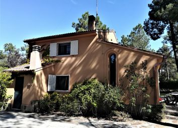 Thumbnail 3 bed country house for sale in Urbanization Pinar Jardin, Marugán, Segovia, Castile-Leon, Spain