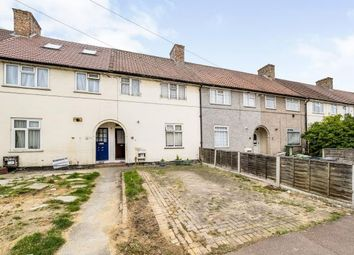 Dagenham, Essex, . RM10. 3 bed terraced house