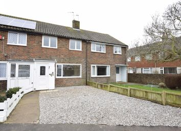 Thumbnail 2 bedroom property to rent in Bodiam Crescent, Eastbourne, East Sussex