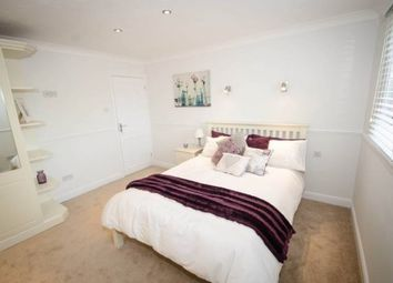 Thumbnail Room to rent in 31 Welbeck, Bracknell