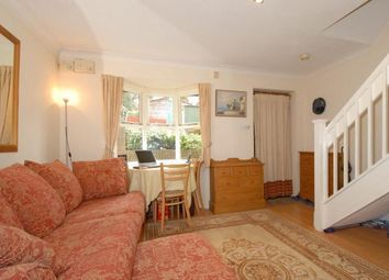 Thumbnail 1 bedroom terraced house to rent in Lawsone Rise, High Wycombe