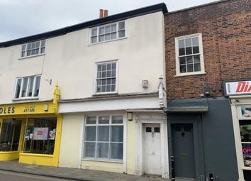 Thumbnail 1 bed maisonette for sale in Northgate, Canterbury, Kent, U.K
