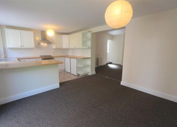 Thumbnail 2 bed cottage to rent in Woodland Road, Darlington