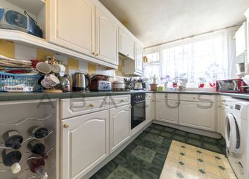 Thumbnail 2 bed duplex for sale in Maundeby Walk, Neasden