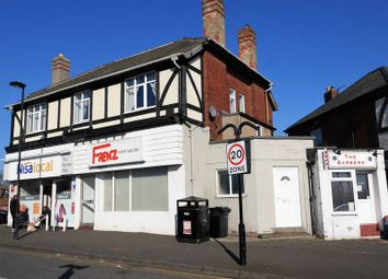 Commercial Property for Sale in Newcastle upon Tyne - Buy in