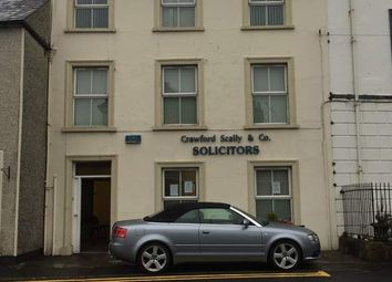 Thumbnail Office to let in Bowling Green, Strabane, County Tyrone