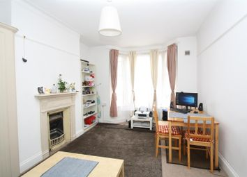 1 bed flat to rent in Arnold Gardens, London N13
