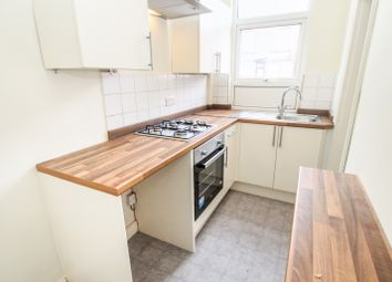 Thumbnail 2 bed terraced house to rent in Tilbury Mount, Holbeck, Leeds, West Yorkshire
