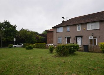 Thumbnail 3 bed terraced house to rent in Briar Walk, Burnt Oak, Edgware