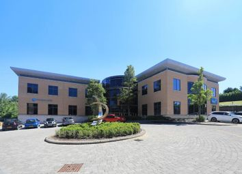 Thumbnail Office to let in Mulberry House, Capability Green, Parkland Square, Luton, Bedforshire