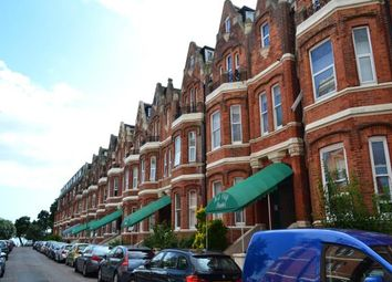 Thumbnail Studio for sale in 5 Durley Gardens, Bournemouth, Dorset