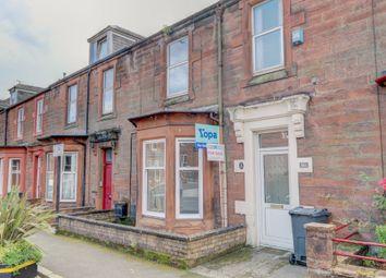 1 bed flat for sale in Queen Street, Dumfries DG1
