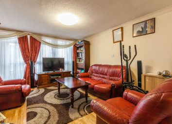 Thumbnail 2 bed flat for sale in Flaxman Road, Camberwell