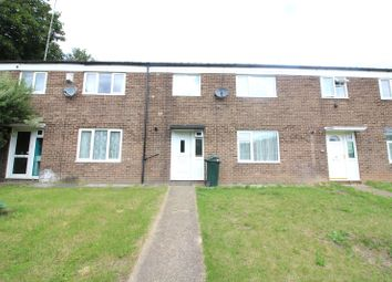 3 bed terraced house to rent in Ingress Gardens, Greenhithe, Kent DA9