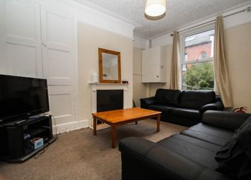 Thumbnail 5 bed semi-detached house to rent in Delph Mount, Leeds