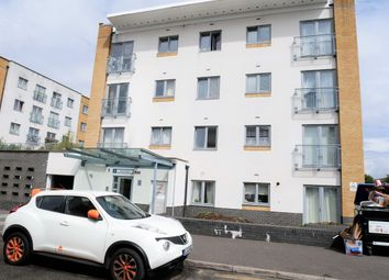 Thumbnail 2 bedroom flat to rent in Welford House, Waxlow Way, Northolt
