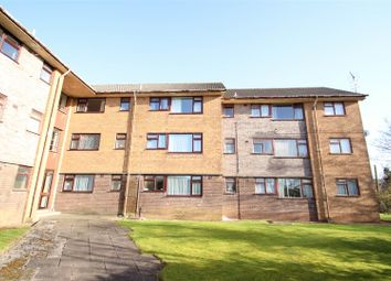 Thumbnail 1 bed flat for sale in Trentham Road, Blurton, Stoke-On-Trent