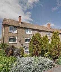 2 bed flat to rent in Magdalene Gardens, Edinburgh EH15