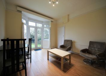 Thumbnail 1 bed flat to rent in Neeld Crescent, Hendon