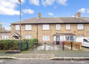 3 bed detached house for sale in Katherine Gardens, Eltham, London SE9