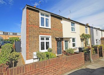 Thumbnail 2 bed property to rent in Linkfield Road, Isleworth