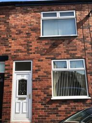 Thumbnail 2 bedroom property to rent in Sharp Street, Warrington
