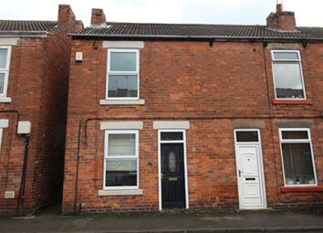 Thumbnail 3 bed property to rent in Beehive Road, Brampton, Brampton, Chesterfield, Derbyshire