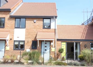 Thumbnail 3 bed semi-detached house to rent in Lyons Way, South Shields