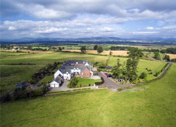 Thumbnail 4 bed semi-detached house for sale in The Coach House, Angus Stepp, Kippen, Stirling