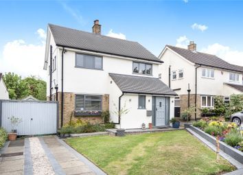 3 bed detached house for sale in Durrant Way, Farnborough Village BR6