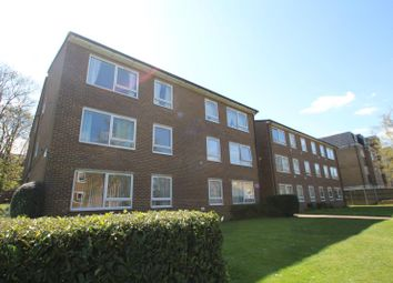Thumbnail 2 bedroom flat to rent in Canning Road, Addiscombe, Croydon