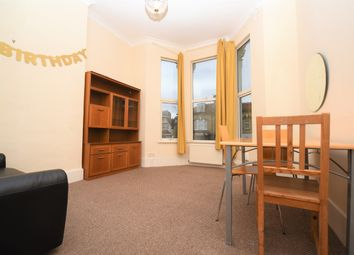 Thumbnail 1 bed flat to rent in Second Avenue, Hendon