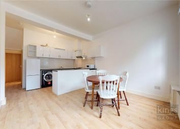 Thumbnail 4 bed flat for sale in Chatsworth Road, London