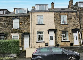 Thumbnail 3 bedroom terraced house for sale in Hastings Street, Bradford, West Yorkshire