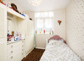 Thumbnail 3 bed property for sale in Trowbridge Road, Hackney Wick